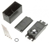 HPI 104106 HPI SF-10W SERVO CASE SET