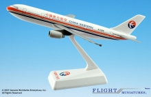 GENESIS AAB-30060I-002 CHINA EASTERN A300-600 1:250