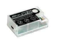 HITEC HPP-22 PC PROGRAMMER FOR HITEC TRANSMITTERS AND RECEIVERS PC REQUIRED