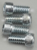 GREATPLANES GPMQ3008 SOCKET HEAD CAP SCREWS 4-40X1-4 (4)