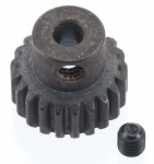 HPI 6921 PINION GEAR 21 TOOTH (48 PITCH)