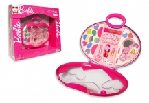 ANSA 1604 BARBIE SET COSMETICOS MALETA
