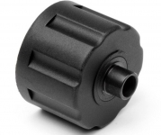 HPI 101026 DIFFERENTIAL HOUSING