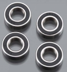 HPI 101027 SEALED BEARINGS 8X16MM REEMPLAZADO POR B085