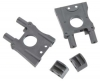 HPI 101011 DIFF FIXING PLATE