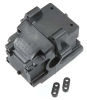 HPI 101016 DIFFERENTIAL CASE