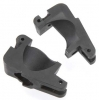 HPI 101164 FRONT HUB CARRIERS