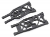 HPI 101176 FRONT-REAR SUSPENSION ARM TRUGGY