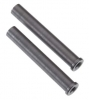 HPI 101223 SERVO SAVER POSTS 5X35MM