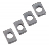 HPI 101226 STEERING NUT 3MM (4)