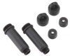 HPI 101294 SHOCK BODY SET (2)