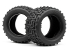 HPI 101308 AMMUNITION TIRES BULLET ST (2)