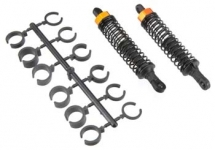 HPI 101789 FRONT SHOCK SET TROPHY BUGGY (2)