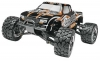 HPI 105502 MINI RECON 2.4 RTR