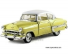 ARKO 35411 1:32 CHEVY BEL AIR 54