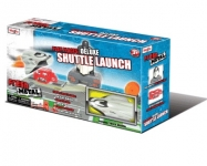 MAISTO 12116 FRESH METAL?® PLAY PLACES DELUXE - SHUTTLE LAUNCH