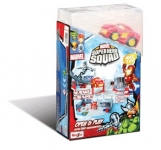 MAISTO 12129 SUPER HERO SQUAD™: OPEN & PLAY SETS