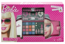 ANSA 5506 BARBIE COSMETICOS