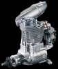 OSENGINES GF40 4-Stroke Gasoline Engine