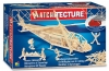 MATCHITECTURE 6646 RESCUE HELICOPTER