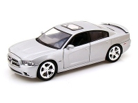 MOTORMAX 73354 1:24 2011 DODGE CHARGER R/T