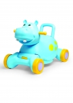 CHICOS 33912 HAPPY HIPPO 2 IN 1