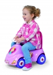 CHICOS 34772 RIDE-ON JUNIOR LOVELY PRINCESS