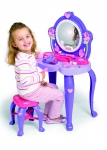 CHICOS 87392 MY VANITY DESK BEAUTY LOVELY PRINCESS