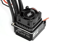 HPI 101830 FLUX PRO COMPETITION ELECTRONIC SPEED CONT