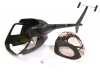 ARTTECH 45022 CAMOUFLAGE CANOPY ITEM FOR MD500