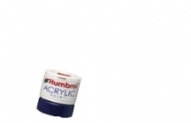 HUMBROL AB0034 12ML 34 AC WHITE MATT