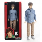 HASBRO 2525 ONE DIRECTION LIAM PAYNE DOLL