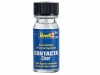 REVELL 39609 REVELL CONTACTA CLEAR. 13 ML