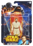 HASBRO A3857 STAR WARS FIGURAS SAGA LEGENDS JEDI