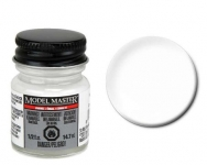 MODELMASTER 2751 *MM ENAMEL WHITE 14.7ML