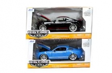 JADA 96868 2010 FORD MUSTANG GT COLORES SURTIDOS 1:24