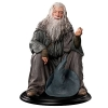 WETA 01026 LORD OF THE RINGS GANDALF STATUE