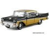 ARKO 05861 1:32 FORD FAIRLANE 58