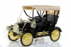 ARKO 60501 1:32 BUICK MODEL C TOURING 1905