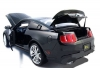 SHELBY 344 1:18 SHELBY MUSTANG GT500 SUPERSNAKE 2010