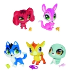 HASBRO A8229 LITTLE PET SHOP SIMPLE B