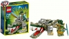 LEGO 70126 CROCODILE LEGEND BEAST