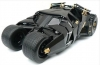 HOT WHEELS BMH74 2005 BATMAN BEGINS TUMBLER *HERITAGE SERIES*