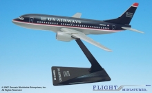 GENESIS ABO-73730H-019 US AIRWAYS (97-05) 737-300 1:200