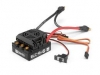 HPI 113126 ELC-6S WATERPROOF ESC