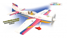 PHOENIX MODEL PH 082 EXTRA 300S 30CC SCALE 1:4 ARF