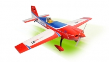 PHOENIX MODEL PH113 EXTRA 330SC 30-33CC SCALE 1:4 ARF