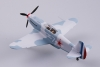 EASY 37229 YAK 3 1ST GUARDS FIGHTER DIV. 1945 1:72