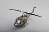 EASY 39317 UH 1 C U.S. MARINES 1:72