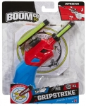 MATTEL CMD56 BOOM CO GRIPSTRIKE